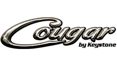 cougar-rs